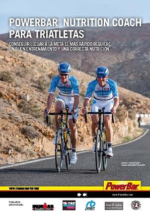 Páginas desdeNutritionCoach_Triathlon_span_2014