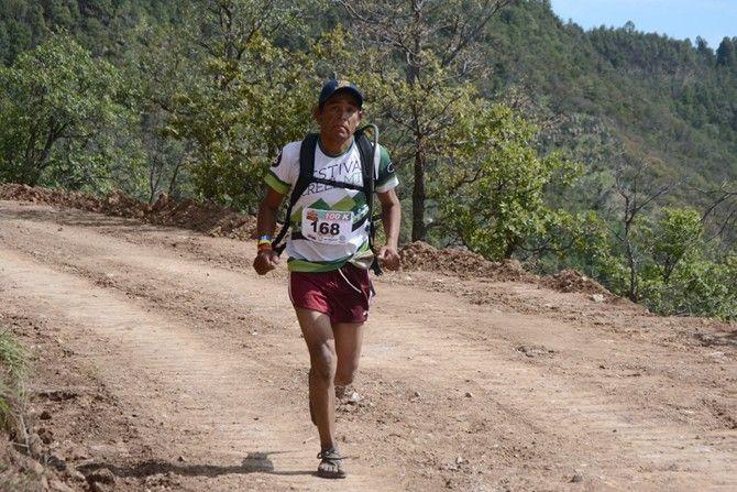 Ultramaratón de los Cañones_3
