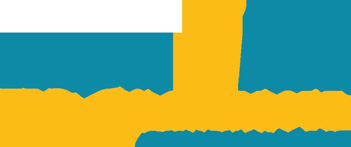 ironman-703-logo