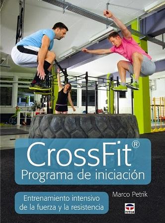 crossfit - copia