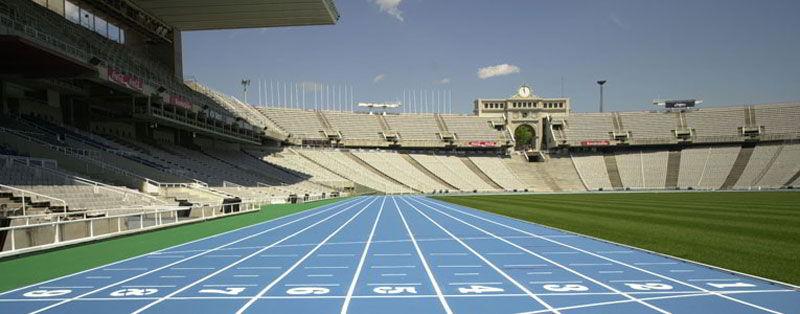 estadio_olimpico_barcelona