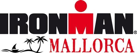 ironman_mallorca_2014__web_