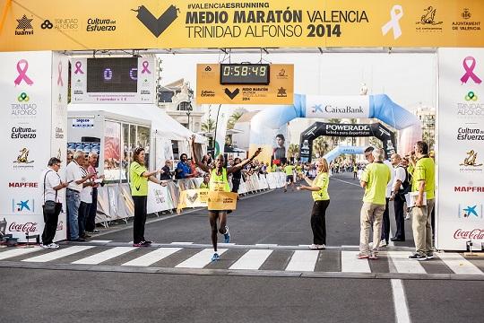 01-media-maraton-valencia-140277