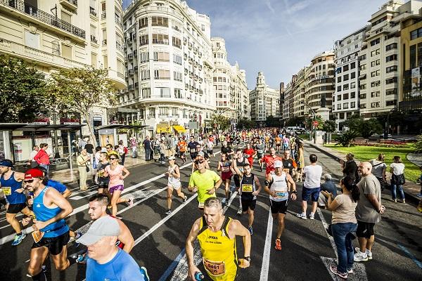 04-media-maraton-valencia-14-233