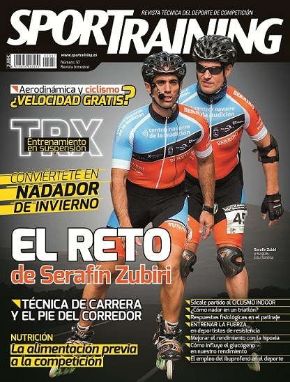 057_SPORTRAINING_Portada_nov-dic_2014