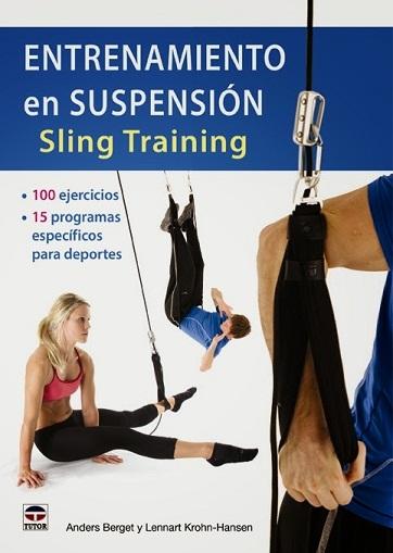 entrenamiento en suspension