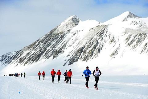 Antarctic Ice Marathon 2014_4_©Mike King.jpg