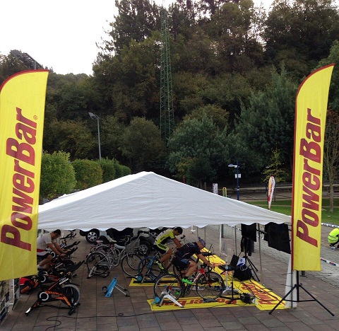 JulianSanz_PowerBar