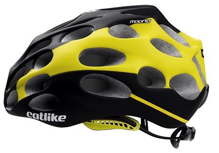 mixino-negro-amarillo