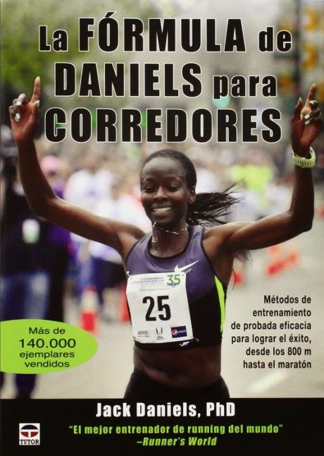unademagiaporfavor-ebook-pdf-epub-libro-la-formula-de-daniels-para-corredores-jack-daniels-portada