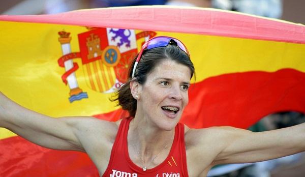 Club-Oriente-Atletismo-y-Ruth-Beitia
