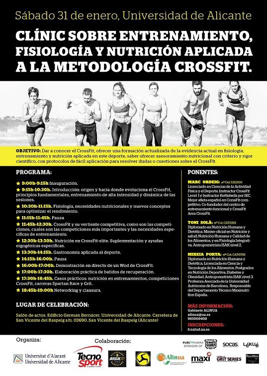 PubliA3_clinicCF Alicante 01.1