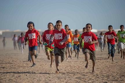Sahara Marathon_©Carrascosa_0.JPG