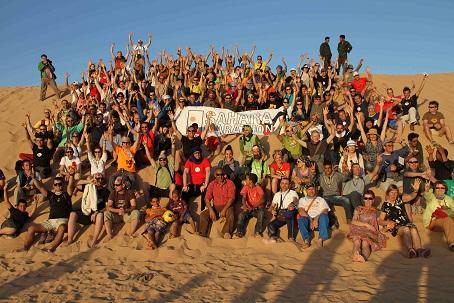 Sahara_Marathon_©10_Carrascosa.JPG