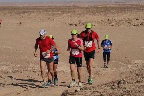 Sahara_Marathon_4_©Diego_Muñoz
