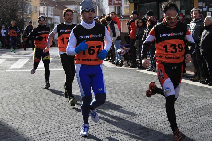 triatlon-blanco-2013-reinosa-alto-campoo_690