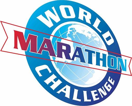 11_logo del World Marathon Challenge