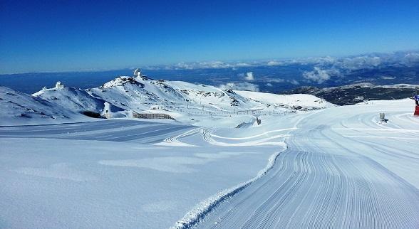 Sierra-nevada1