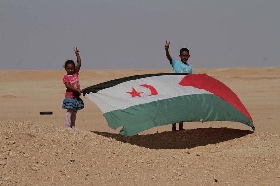 SaharaMarathon10__©SaharaMarathon