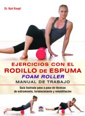 Ejercicios-con-el-rodillo-de-espuma-Foam-Roller-i1n11390908