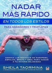 Nadar-mas-rapido-en-todos-los-estilos-i1n11390909