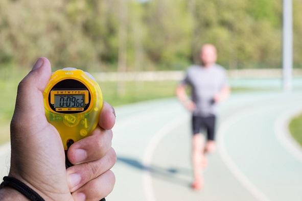 3. Apúntate a un triatlón y disfruta de una modalidad deportiva al aire libre
