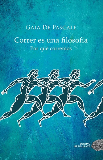 Frontal_Correr