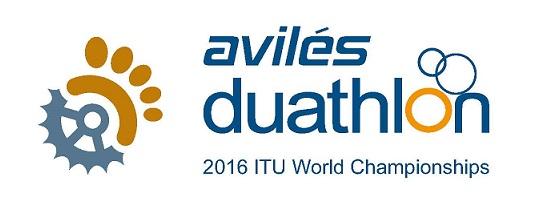 Logo Aviles 2016 v4_Página_1