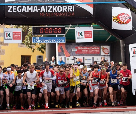 Zegama_photocredit_JordiSaragossa_