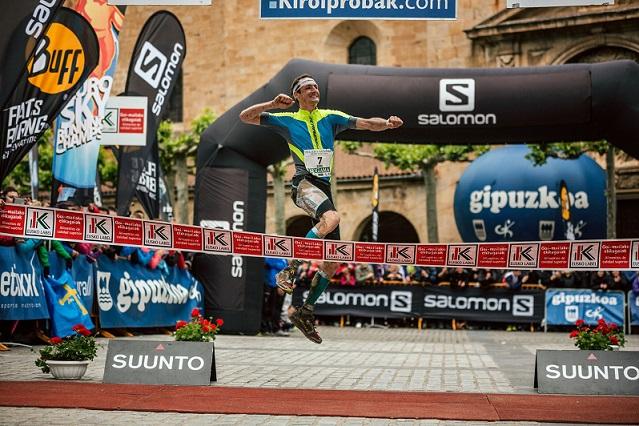 (c)JordiSaragossa_ Pivk_Zegama15