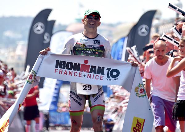 Ironman+Nice+os9JfWyn24Tl