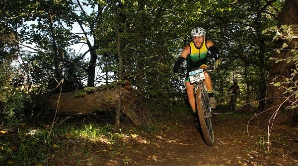 Foto: ducrosseries.es
