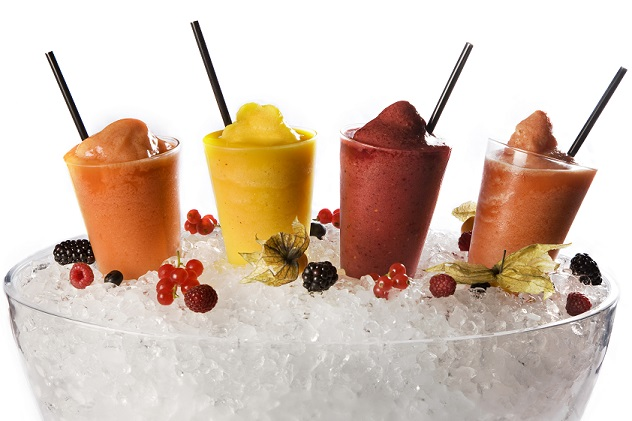 smoothies 011