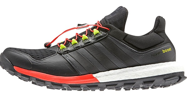 Adidas-Adistar-Raven-Boost-Shoes-AW15-Offroad-Running-Shoes-Black-Red-AW15-B25104
