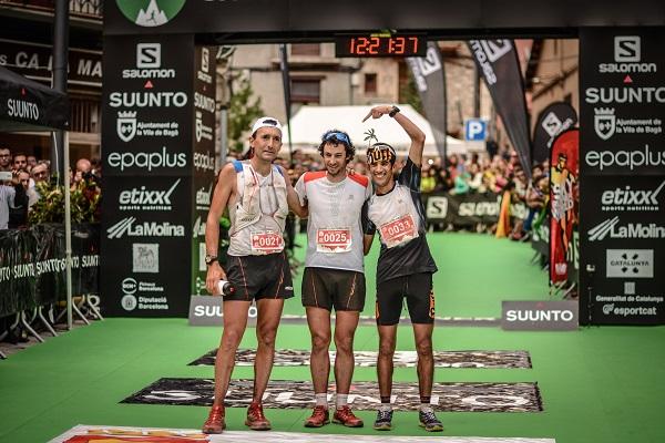 Ganadores_Hombres_Oriol Batista 2