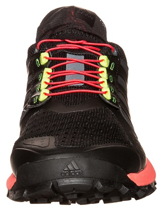 adidas-performance-adistar-Raven-Boost-Trail-Laufschuh-P_B25104-10-0-p4-92db37a06933d37dcf9ef2e9d55cc569
