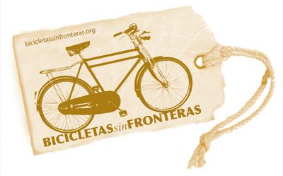bicicletas_sin_fronteras