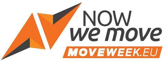 LOGO_NOW_WE_MOVE