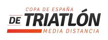 Logo_Copa de Esp MD_2016