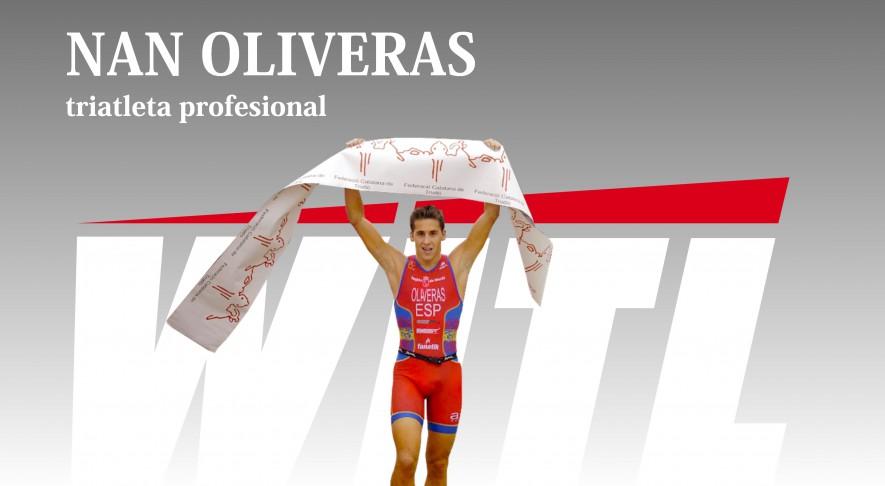 Foto: www.nanoliveras.com