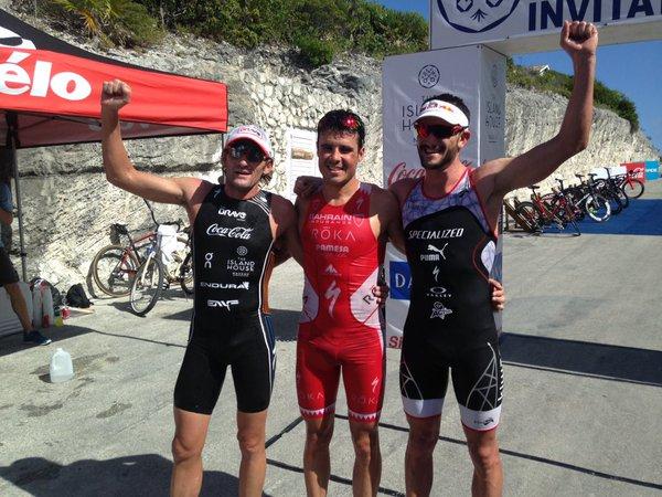 gomez-noya-islan-triathlon-091115