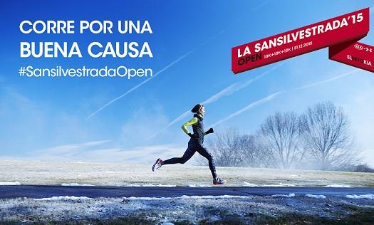 Sansilvestrada_Open_4