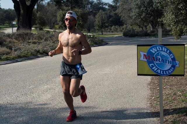 4_World Marathon Challenge_2016_©WMC