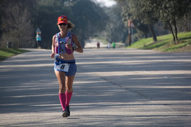 5_World Marathon Challenge_2016_©WMC