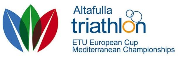Logo-Altafulla_2016-620x330
