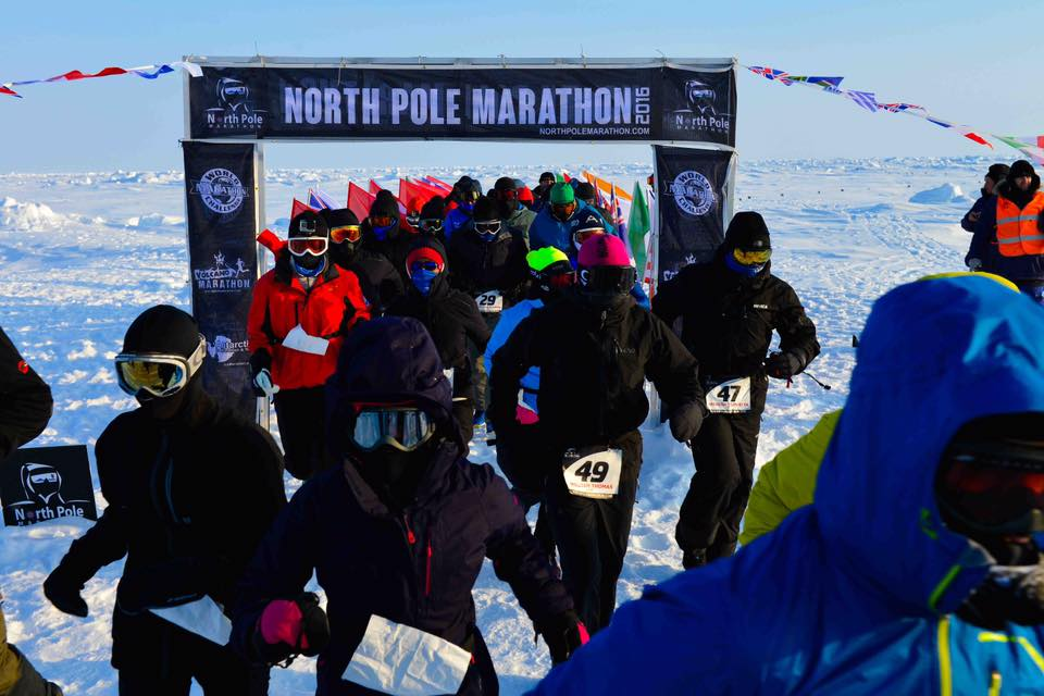 ©Org. North Pole Marathon_0