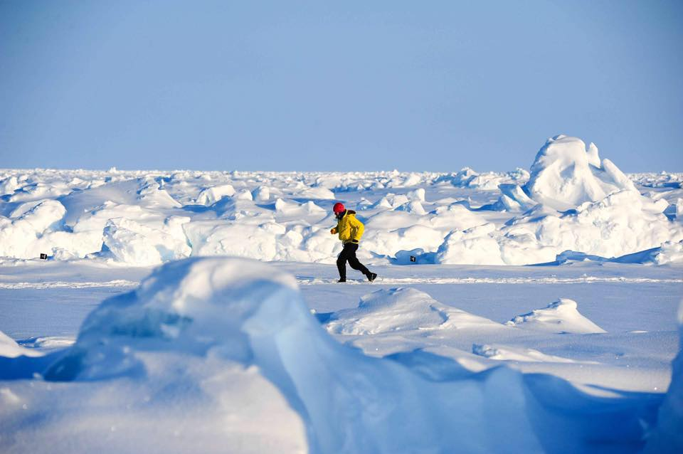 ©Org. North Pole Marathon_1