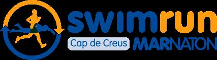 Logo_SwimRun