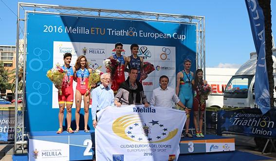 Podio-junior-mixto_Melilla-2016-567x330