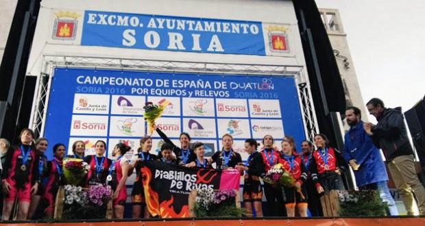 podio-femenino_Duatlon_Contrarreloj_Soria_2016-620x330